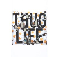 Brandy ♥ Melville |  Thug Life iPhone 5 Case - Just In