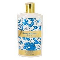 Tommy Bahama Set Sail St. Barts Shower Gel By Tommy Bahama