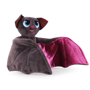 Newest 40cm Hotel Transylvania Dracula Bat Stuffed Animals Plush Dolls Soft Toys