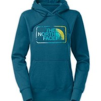 The North Face Women's Shirts & Tops WOMEN'S MARSILY PULLOVER HOODIE