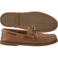 Sperry Top-Sider Women's Authentic Original Boat Shoe | DICK'S Sporting Goods
