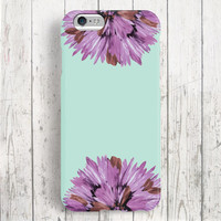 iPhone 6 Case, iPhone 6 Plus Case, iPhone 5S Case, iPhone 5 Case, iPhone 5C Case, iPhone 4S Case, iPhone 4 Case - Two of us