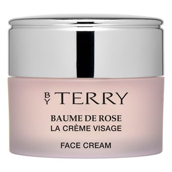 SPACE.NK.apothecary By Terry Baume de Rose Visage Face Cream | Nordstrom