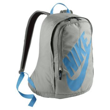 Nike Hayward Futura 25 (Medium) Backpack (Grey)