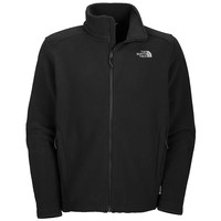 The North Face RDT 300 Jacket - Men's