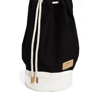 Diesel Shore Backpack