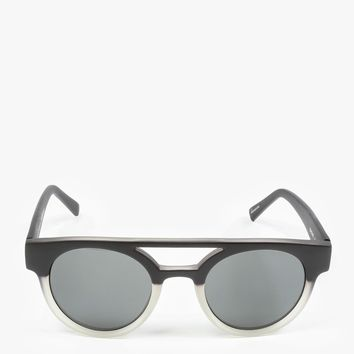 Dreyfuss Sunglasses