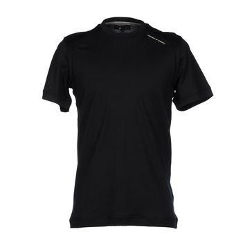Porsche Design Sport By Adidas T-Shirt