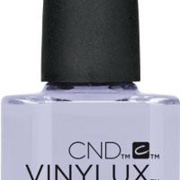 CND - Vinylux Thistle Thicket 0.5 oz - #184