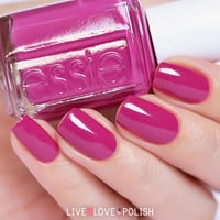 Essie Big Spender Nail Polish