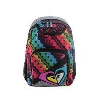 Roxy Shadowview BackPack, Multi | Journeys Shoes