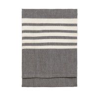 Bali Kitchen Towel