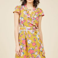 Nostalgic Clothing, Accessories and Decor | ModCloth