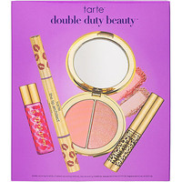 Double Duty Beauties Discovery Set | Ulta Beauty