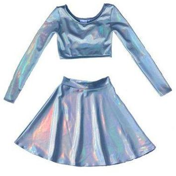 Holographic Dream Set PREORDER
