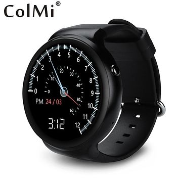 Smart Watch English / Hebrew Android