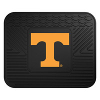 Tennessee Volunteers NCAA Utility Mat (14x17)