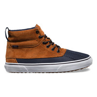 SK8-Hi Del Pato MTE | Shop at Vans