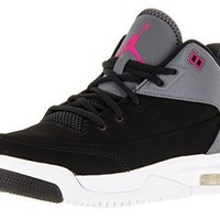 Beauty Ticks Nike Jordan Kids Jordan Flight Origin 3 Gg Basketball Shoe Jordans Shoes For Girl