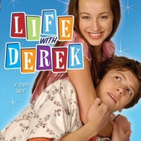 Life with Derek: Season 1