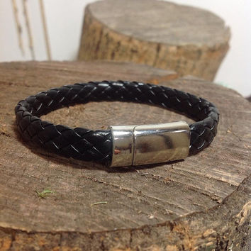 Mens leather bracelet,leather mens bracelet,leather bracelet mens,mens bracelet,Leather Bracelet,mens bracelet leather,bracelet men,bracelet