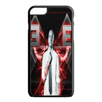 Eminem Abstract Art iPhone 6S Case