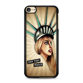 iPod Touch 4 5 6 case, iPhone 6 6s 5s 5c 4s Cases, Samsung Galaxy Case, HTC One case, Sony Xperia case, LG case, Nexus case, iPad case, New York Yankees Cases