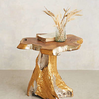 Oralee Side Table