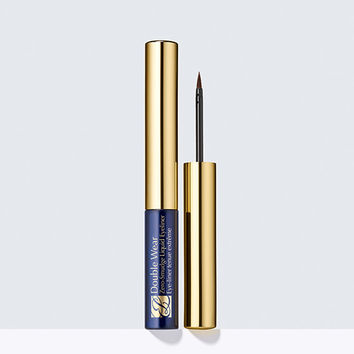 Double Wear | Estée Lauder Official Site