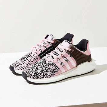 adidas EQT Support 93/17 Knit Sneaker | Urban Outfitters