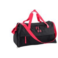 Under Armour UA Escape Duffle
