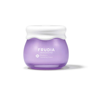 Blueberry Hydrating Cream