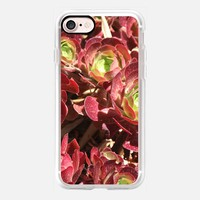 Casetify iPhone 7 Classic Grip Case - Natural carpet by littlesilversparks #iPhone 7