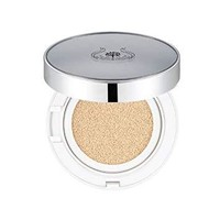 CC INTENSE COVER CUSHION
