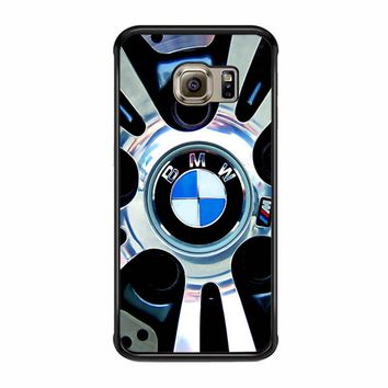 Best Bmw Case For Galaxy S6 Edge Products on Wanelo 672737737e