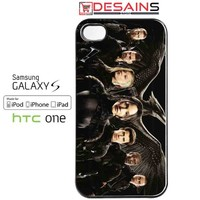 Buy Iphone case Hunger Games Mockingjay Part 2 Movie