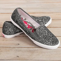 Roxy Drifter Shoe