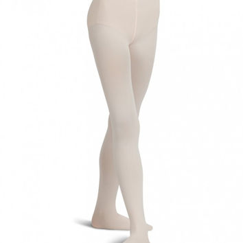 Child Ultra Soft Footed Tights 1915