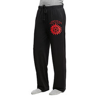 Supernatural Lounge Pants - Exclusive