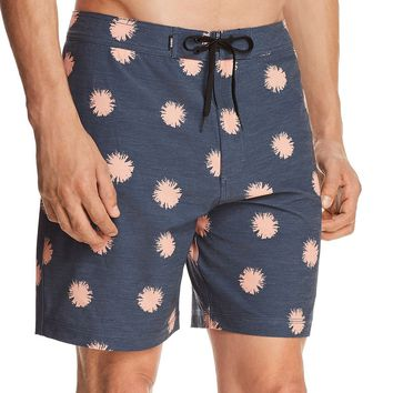 Banks Urchin Boardshort