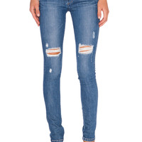 James Jeans James Twiggy Skinny in Gemini