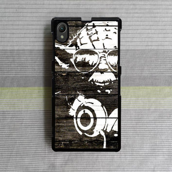 Sony Xperia Z case , Sony Xperia Z1 case , Sony Xperia Z2 case , Star Wars