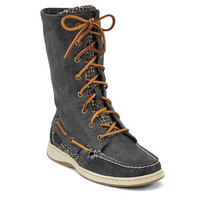 Sperry Top-Sider - Women's Ladyfish Boot