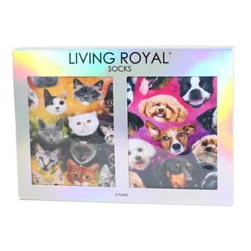 Pet Lover Gift Set