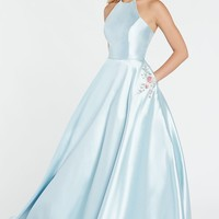 Alyce Prom Style 60500