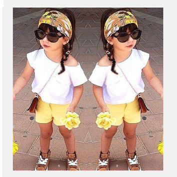 Kids Boys Girls Baby Clothing Products For Children = 4446028036
