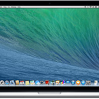 MacBook Pro - Buy MacBook Pro with Retina display - Apple Store for Education (U.S.)