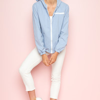 Krissy Jacket - Just In