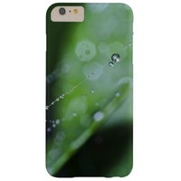 Case: Moment in the Forest Barely There iPhone 6 Plus Case