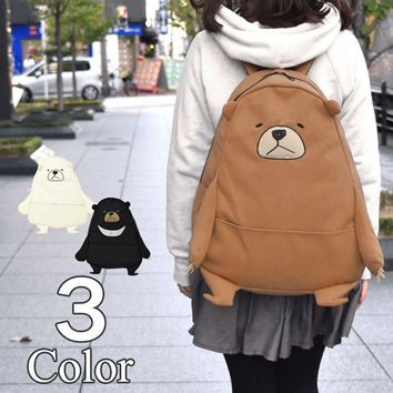 Back To School On Sale Casual Stylish Comfort College Hot Deal Innovative Lovely Backpack [8958077127]